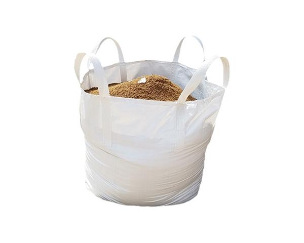 巴盟吨包袋销售