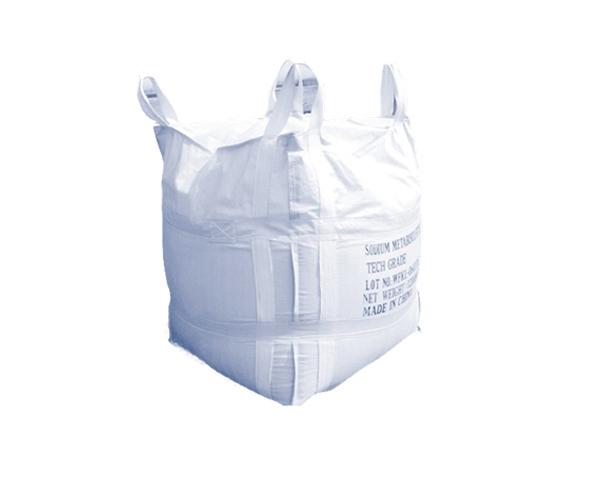 巴盟吨包袋