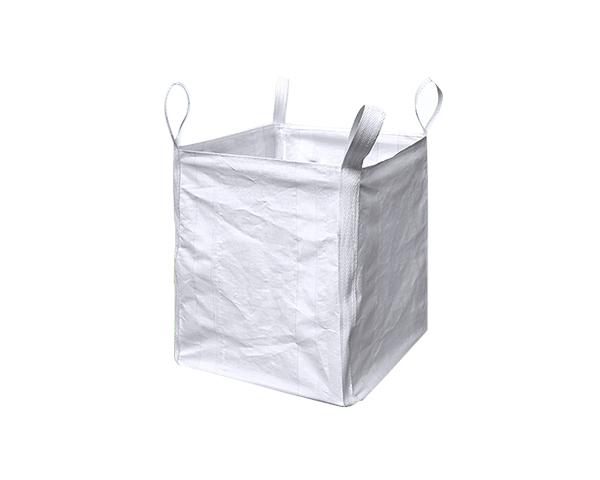 巴盟吨包袋厂家