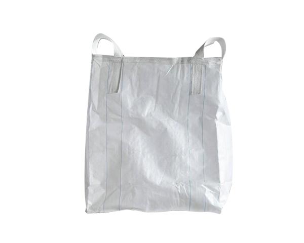 包头二手吨包编织袋
