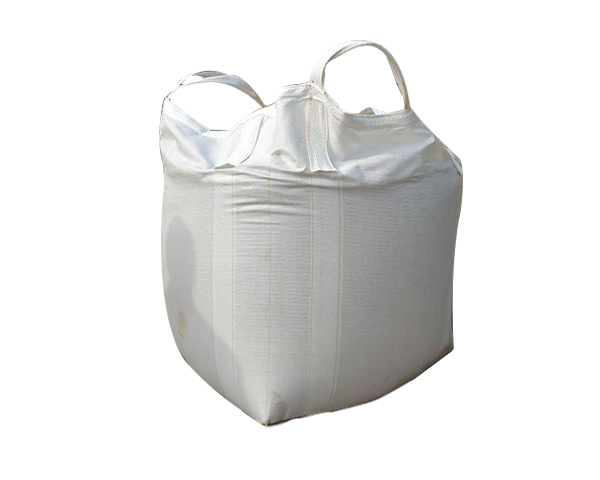 二手吨包袋厂家
