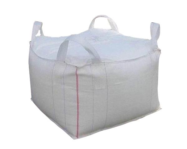 巴盟二手吨包袋厂家