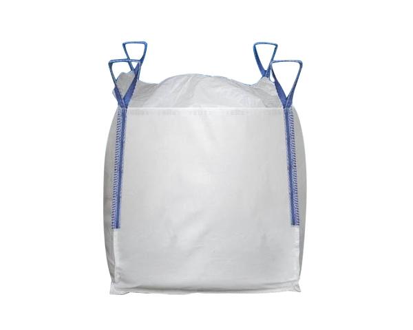 巴盟二手吨包袋