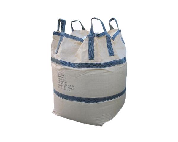 巴盟二手吨包袋价格