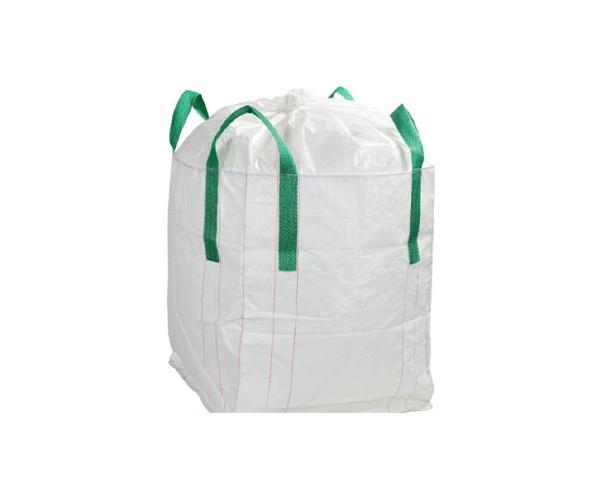 包头集装袋厂家