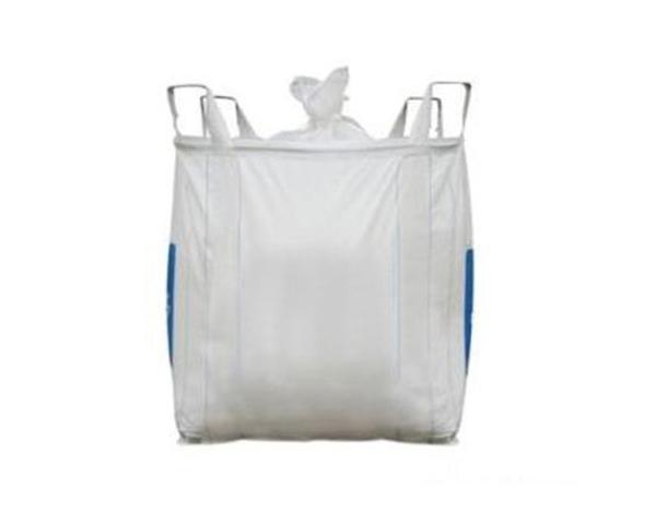 包头集装袋销售