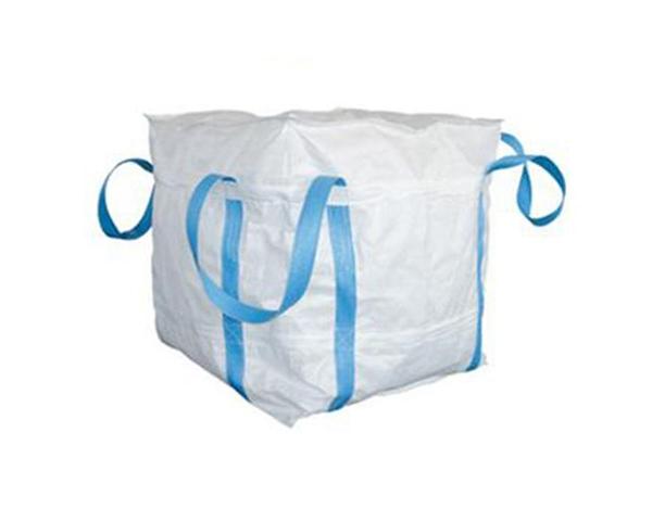 巴盟集装袋销售