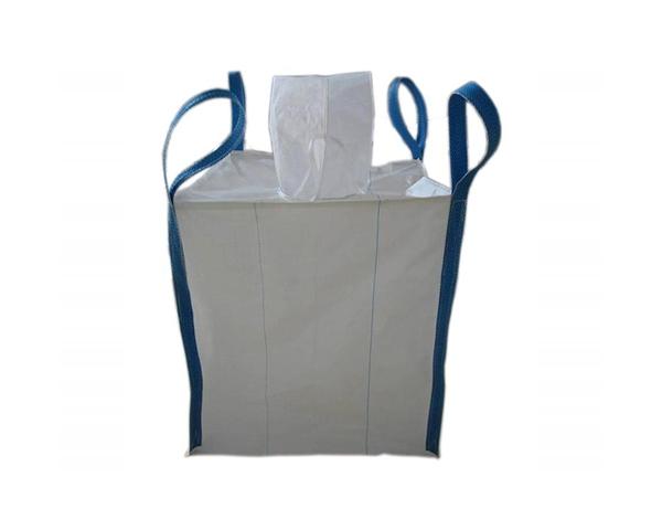 巴盟集装袋厂家