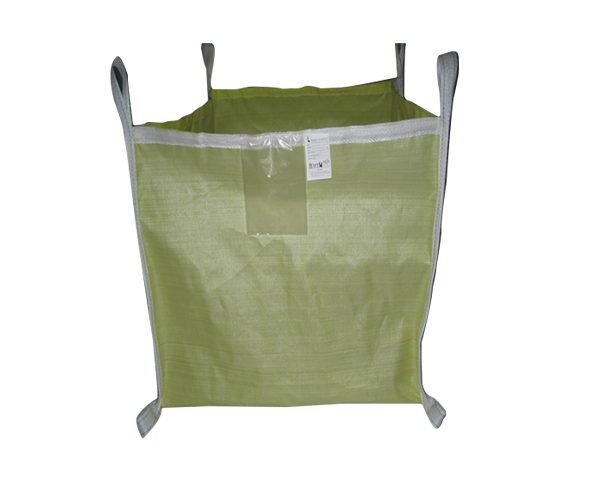 包头集装袋价格