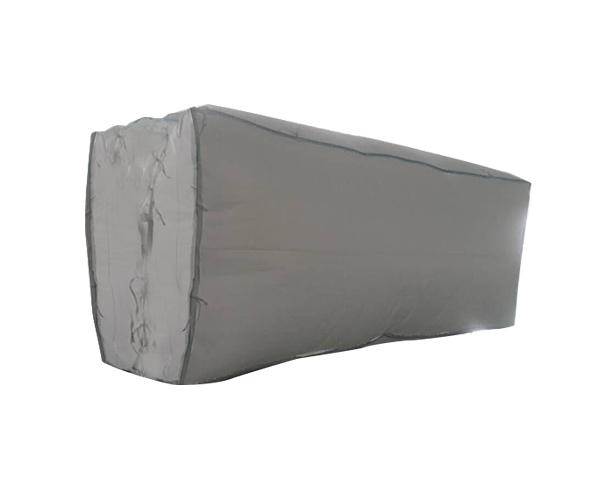 巴盟集装箱袋
