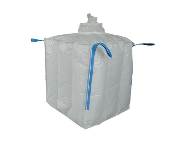 拉筋防漏袋制造