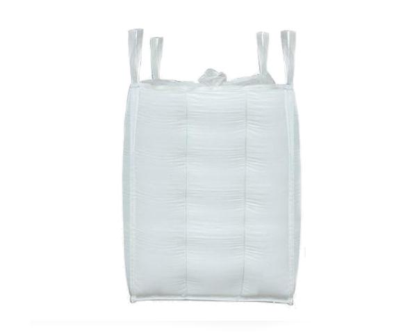 巴盟拉筋防漏袋生产